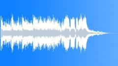 DeBenedictis - The Toll (30-secs version A) - stock music
