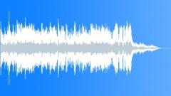 DeBenedictis - The Toll (60-secs version A) - stock music