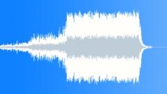Stock Music of Breakout (No Choir version)