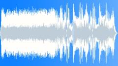 Sin and Punishment (30-secs version) Stock Music