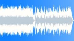 United (30-secs version) - stock music