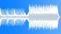 Stock Music of Endless Nightmare (60-secs version)
