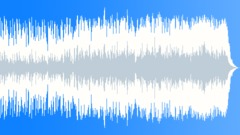 Stock Music of Muddy Wheels (60-secs version)