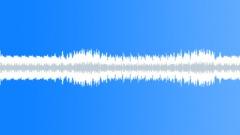 Stock Music of Muddy Wheels (Loop 03)
