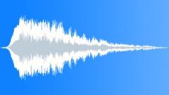 Stock Music of Uphill Battle (Stinger 01)