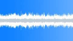 Stock Music of Uphill Battle (Loop 03)