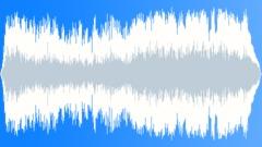 Aftermath (30-secs version) - stock music