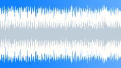 EDMd (Loop 03) Stock Music