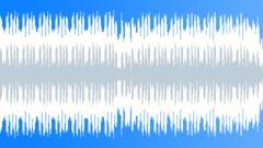 Stock Music of The Getaway (Loop 01)