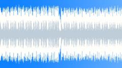 The Getaway (Loop 02) Stock Music