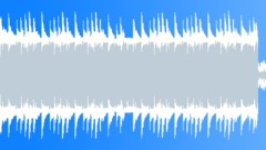 Stock Music of Bass Tricks (Loop 03)