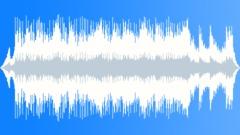 Stock Music of Liquid Sky (60-secs version)
