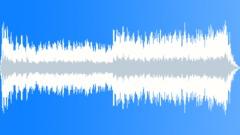 New Day (30-secs version) Arkistomusiikki