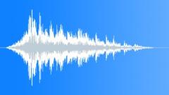 New Day (Stinger 03) Arkistomusiikki