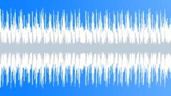 Rock-Solid (Loop 01) - stock music