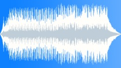 Rock-Solid (60-secs version) - stock music
