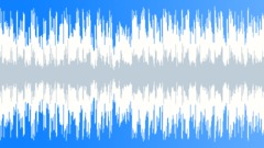 Rock-Solid (Loop 03) - stock music