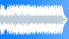 Sound the Alarm (30-secs version) Stock Music