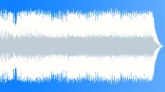 Stock Music of Sound the Alarm (60-secs version)
