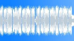 Phunky Beat (Loop 02) Stock Music