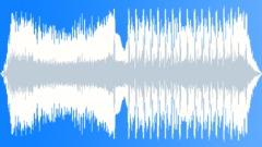 Rough Rider (30-secs version) - stock music