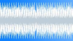 Rough Rider (Loop 02) - stock music