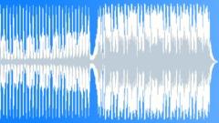 What Da Pluck (30-secs version) - stock music