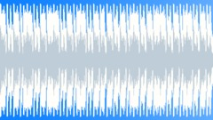 What Da Pluck (Loop 02) - stock music