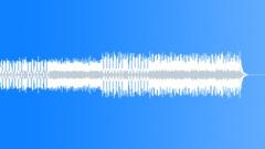 Along the Boardwalk (Underscore version) Stock Music