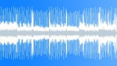 Stock Music of Running Free (Loop 01)