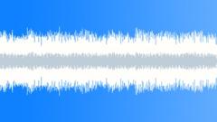 Samba Piano - stock music