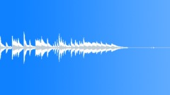 Stock Music of Edward Blakeley - A Little Motivational (30-secs version)