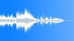 Edward Blakeley - A Little Motivational (60-secs version) Stock Music