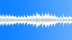 Stock Music of Edward Blakeley - A Little Motivational (Loop 04)