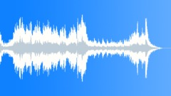 Edward Blakeley - Flight of the Firebird - stock music