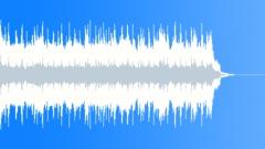 Edward Blakeley - 8Bit Rocktronic (15-secs version) - stock music