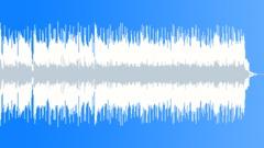 Stock Music of Edward Blakeley - 8Bit Rocktronic (30-secs version)
