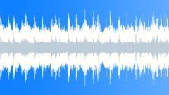 Edward Blakeley - 8Bit Rocktronic (Loop 02) - stock music