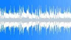 Edward Blakeley - 8Bit Rocktronic (Loop 04) - stock music