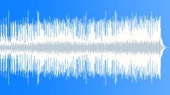 Stock Music of Edward Blakeley - Silly Gameboy (Underscore version)
