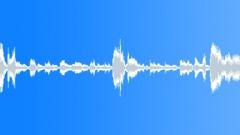 Edward Blakeley - Tension Time (Loop 01) - stock music