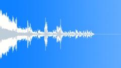 Edward Blakeley - Tension Time (30-secs version) - stock music