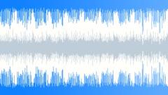 Edward Blakeley - Industrial Zone (Long looping version) Stock Music
