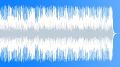 Edward Blakeley - Industrial Zone (Underscore version) Stock Music