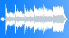 Edward Blakeley - Into Orbit (No Drums version) - stock music