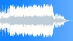 Edward Blakeley - Mission Emergency (60-secs version) Stock Music
