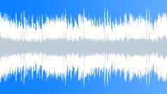 Edward Blakeley - Mission Emergency (Loop 04) Stock Music