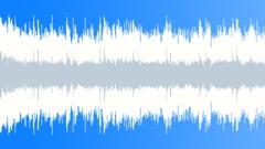 Edward Blakeley - Mission Emergency (Loop 05) Stock Music