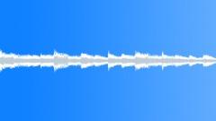 Stock Music of Edward Blakeley - News Flash (Loop 01)