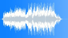 Edward Blakeley - Machino Beat Stock Music